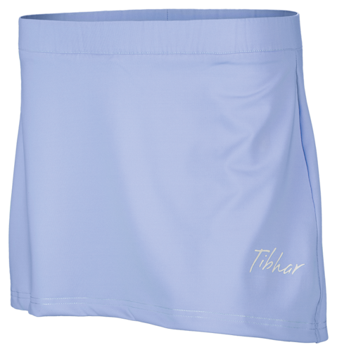 Skort TIBHAR Fashion